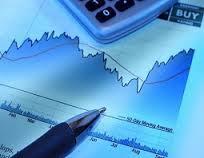 مجموعه نمونه سوالات تستی مدیریت سرمایه گذاری و ریسک با پاسخنامه (سری دوم)