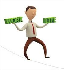 پاورپوینت کیفیت زندگی کاری کارکنان