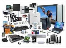 گزارش کارآموزی شرکت خدمات کامپیوتری ارس یارانه