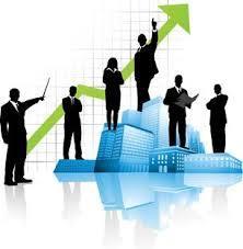 پاورپوینت مدیریت منابع انسانی و کسب مزیت رقابتی