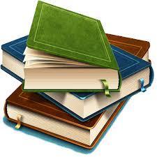جزوه درس اصول مدیریت آموزشی
