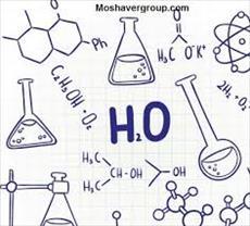 جدیدترین نمونه سوالات شیمی یازدهم