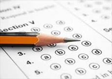نمونه سوالات درس بودجه و حسابداری آزمون های استخدامی به همراه پاسخنامه تشریحی