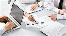 پاورپوینت سیستم هزینه یابی مرحله ای کار در جریان ساخت و هزینه یابی استاندارد