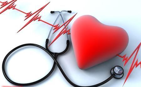 مقاله کوتاه انگلیسی راه های داشتن بدنی سالم